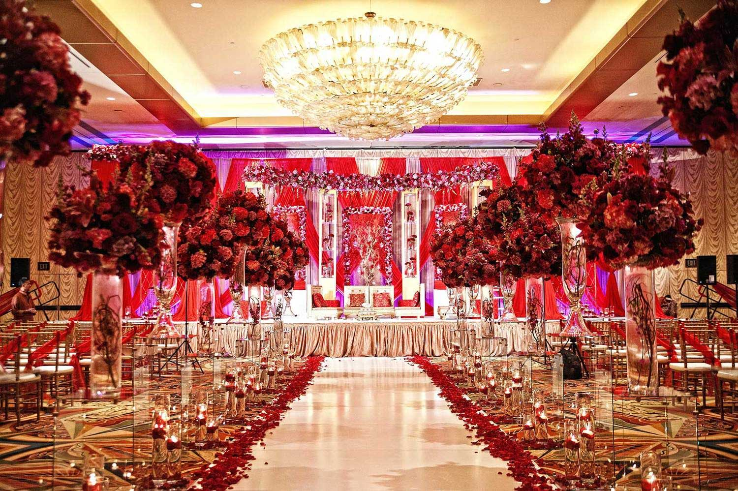 Events Management Companies In Delhi Ncr Event Organisers